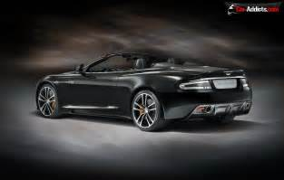 Aston Martin Dbs 2012 2012 Aston Martin Dbs Carbon Edition Price List