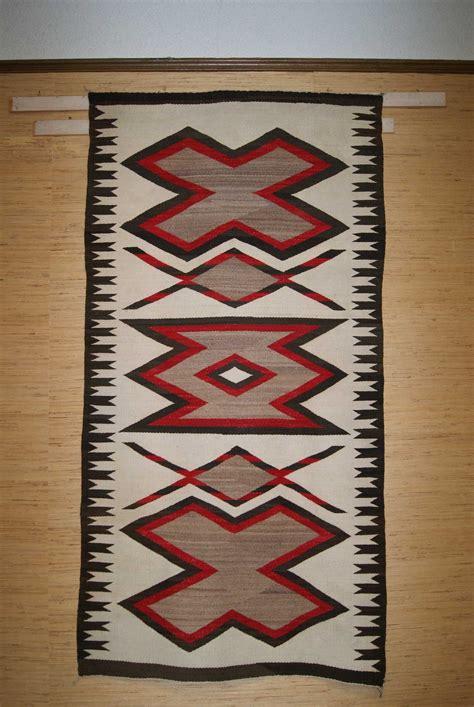 regional navajo rugs history s navajo rugs for sale
