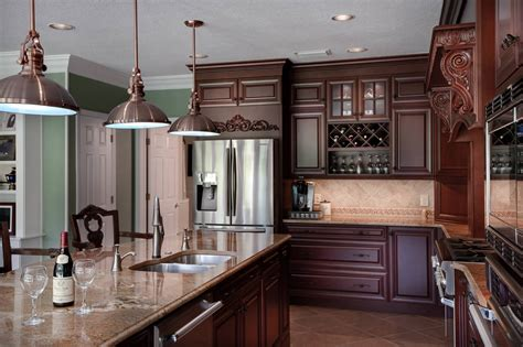 remodeling and renovation kitchen remodeling orange county orlando art harding