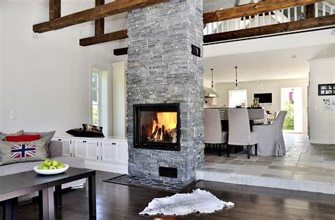 new england style dream villa in sweden decor advisor new england style dream villa in sweden idesignarch