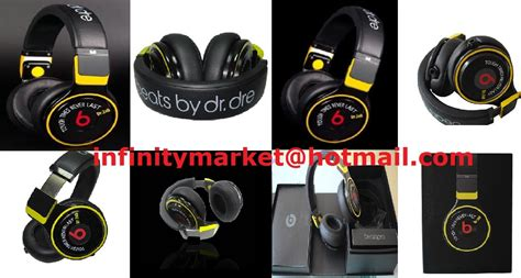 Beats Pro Detox Edition Review by Beats By Dr Dre Pro Detox Limited Edition