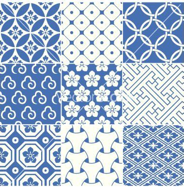 japanese pattern meaning 34 best images about japanese patterns on pinterest