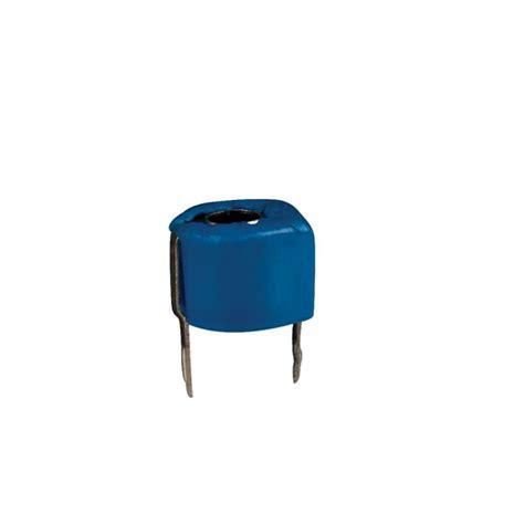 ceramic capacitor range ceramic capacitor range 28 images range of trim capacitors ceramic 20 pcs ceramic capacitor