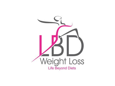 Fatlos Logo Japanese logo design contests 187 imaginative logo design for lbd weight loss 187 design no 73 by saribiz