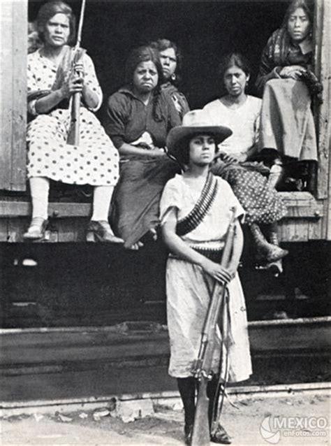 imagenes mujeres revolucionarias la revoluci 243 n mexicana vista con ojos femeninos