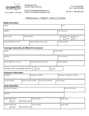 car loan credit application form credit repair secrets exposed here