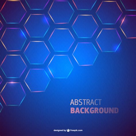 free vector hexagon background pattern 301 moved permanently