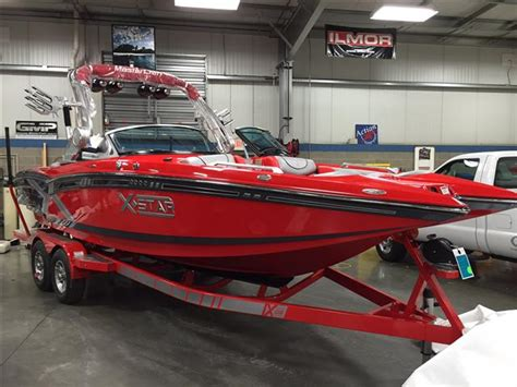 wakeboard boat price list mastercraft wakeboarding boat xstar boats for sale
