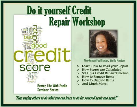 Credit Repair Brochure Templates Pin For Sale Flyer Free Word Template On