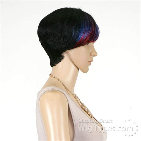 janet collection 100 human hair wig wigtypes
