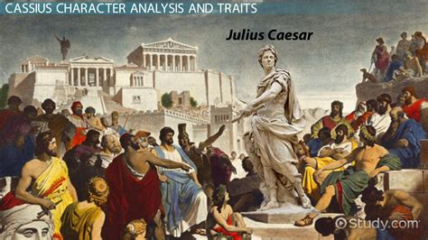 themes in julius caesar act 1 scene 3 cornell university library annotated bibliography tutorial