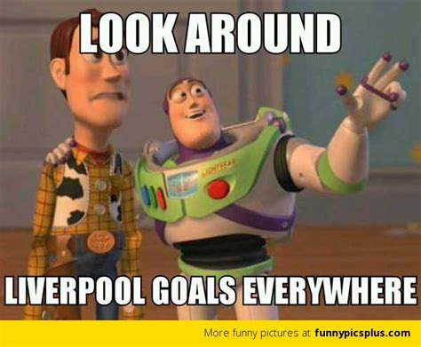 Liverpool Memes - liverpool vs arsenal memes funny pictures