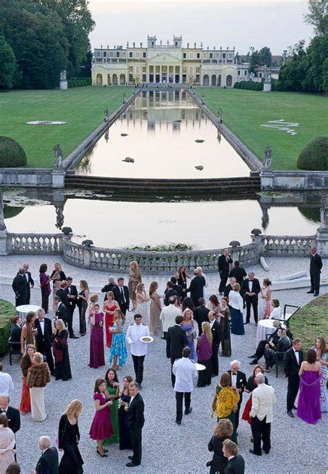 wedding box venice venice catering veneto catering wedding venue near