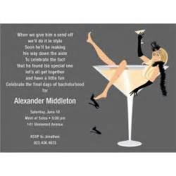 bachelor party invitation quotes