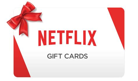 s gift card east coast netflix gift card giveaway closed