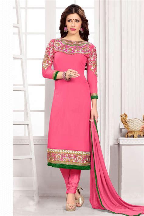 churidar new designs 2016 new churidar churidar online churidar pattern churidar