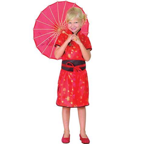 china doll dress china doll costume driverlayer search engine