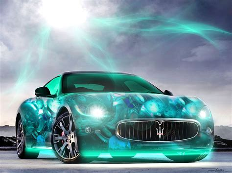 Car Wallpaper High Quality by Maserati Car Wallpapers This Wallpaper