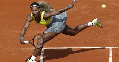 french sports french open seven things you need to know