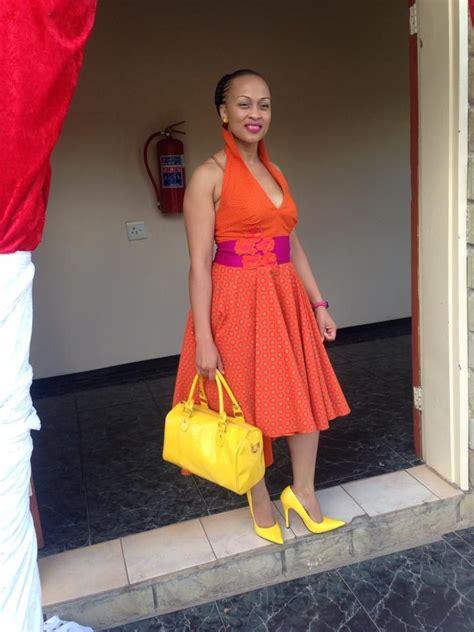 seshoeshoe fashion dresses 186 best seshoeshoe images on pinterest african fashion