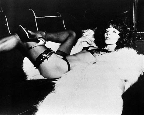 The Stud joan collins in the stud by silver screen
