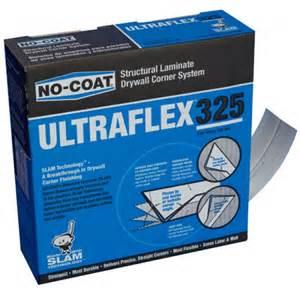 no coat ultra flex 325 100ft roll