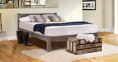 space saving bed frame white knight bed space saver get laid beds