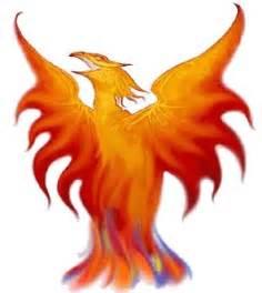 phoenix tattoo manchester les 234 tres fantastiques