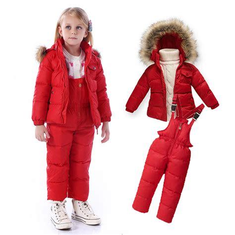 Coat Korea Fashion Blazer Luaran Outer Dress Jaket Baju Wanita Import 5 children winter jacket boys warm outerwear coats clothing set 1 6 years ski suit
