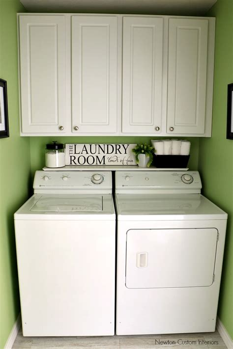 paint colors for laundry room laundry room favorite paint colors