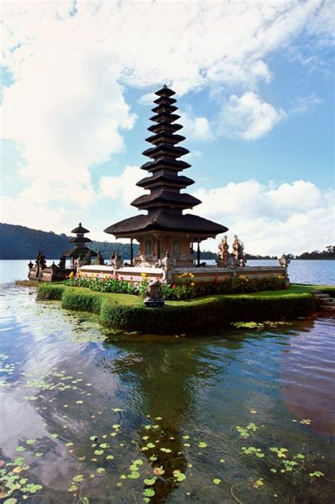 top    temples  bali   travel