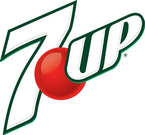 7up logo file 7 up logo svg wikimedia commons