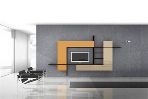 Wall Mounted Tv Cabinet With Doors Wall Mount Tv Cabinet Glass Doors Home Decor Insights