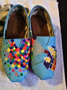 diy toms shoes diy toms on painted toms painted toms