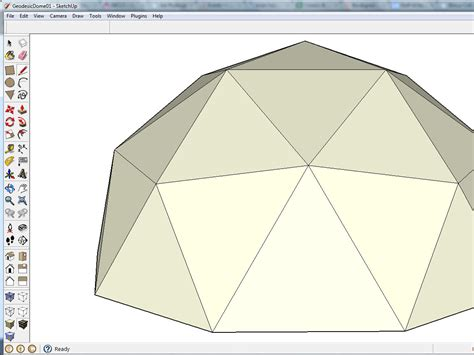 How To Make A Paper Dome Step By Step - how to make a paper dome step by step 28 images how to