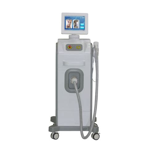 functions of laser diode laser diode needle epilator buy laser diode needle epilator laser diode needle epilator laser