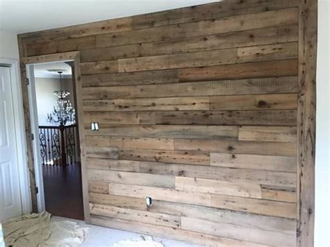 interior barn siding design ideas 17 best images about barn wood siding on