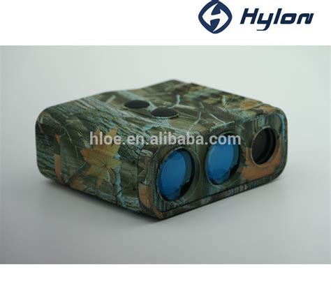 Finder Ucsb China Laser Rangefinder Distance Laser Meter Finder Usb