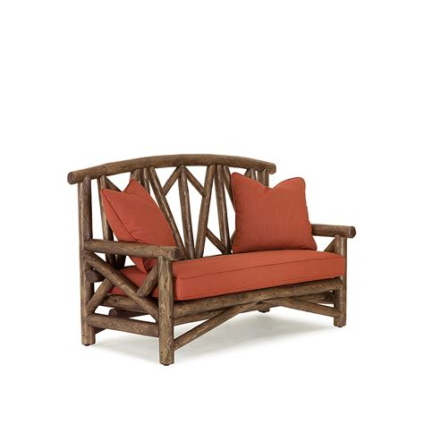 broward county section 8 waiting list rustic settee 28 images rustic settee 1238 rustic