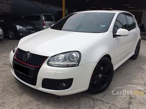 how it works cars 2010 volkswagen gti electronic throttle control volkswagen golf 2010 gti 2 0 in kuala lumpur automatic hatchback white for rm 88 800 2451491