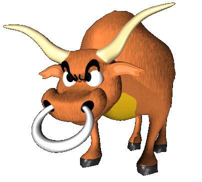 imagenes gif jpg imagenes de animales en gif animado imagui