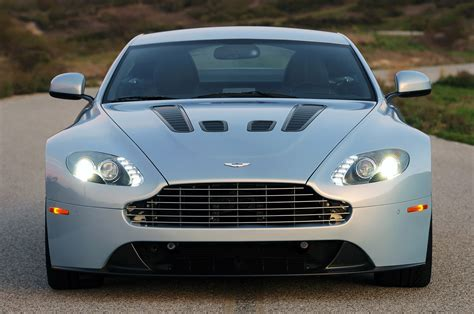 small engine repair manuals free download 2011 aston martin v8 vantage navigation system service manual free download of a 2011 aston martin vantage service manual car pictures and