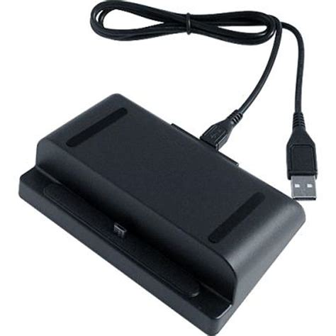Charger Samsung Galaxy Tab 3 Lite samsung galaxy tab 3 lite 7 0 sm t110 hotsync battery