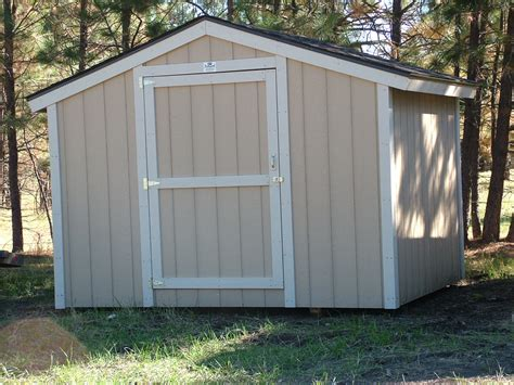 How To Build A Storage Shed R by How To Build A Storage Shed Without A Foundation Ehow Uk