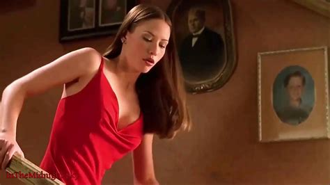 Not Another Teen Movie 2001 Sexy Scenes Youtube