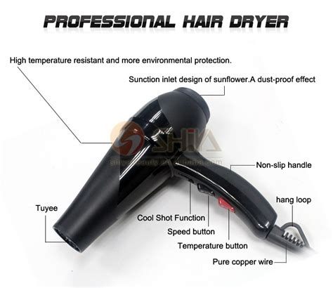 Hair Dryer Repair Bangalore professional hair dryer salon hooded hair dryers in ac motor low noise label