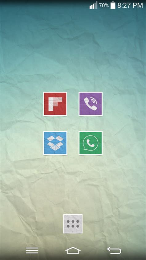 themes apk download free download paper apex nova theme v1 3 apk download apk center