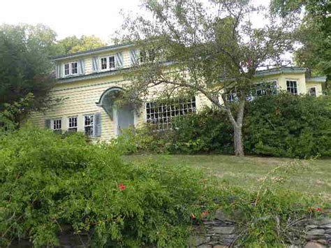 ny hudson valley luxury homes for sale hudson valley