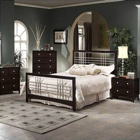 Master Bedroom Color Ideas by Inspirations Paint Colors For Master Bedroom My Master