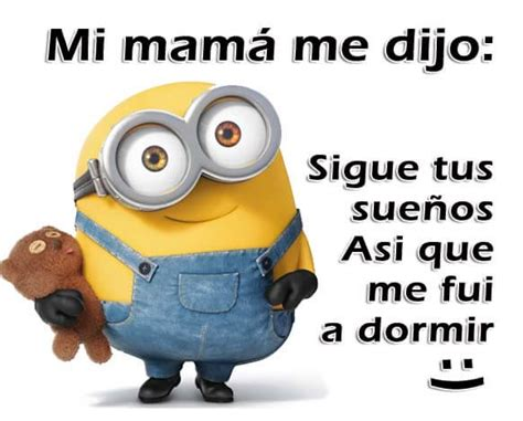 imagenes de minions on frases frases de minions frases locas